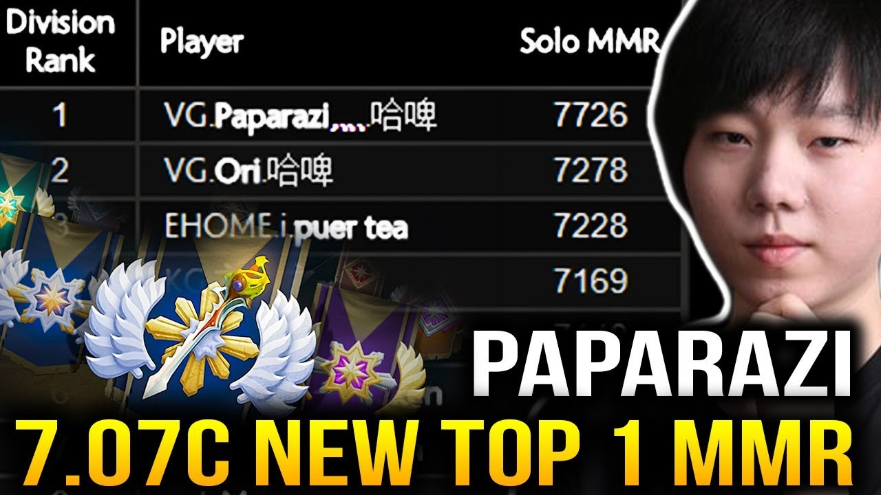 Dota 2: Top 5 OP Pub Heroes in Patch 7.12 | How To Play Dota 2 .