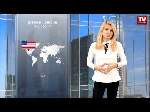 Qatar diplomatic crisis hits oil (06.06.2017)