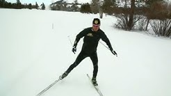 The Best Cross Country Skiing in the Country