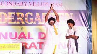 Download Video Tamil Comedy Drama-Kalakal Comedy Guys MP3 3GP MP4