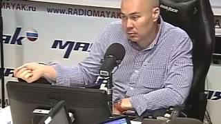 Фильм-расследование об 11 сентября 2001 года