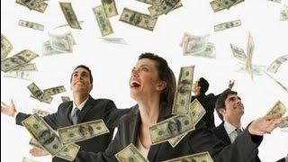 «Коды притяжения энергии денег»  полная версия для Вас