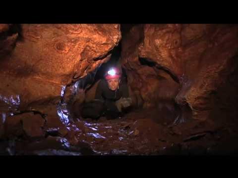 Manhunt Deep Underground