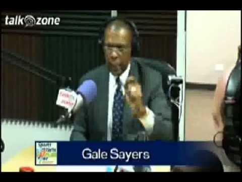 Gale Sayers.flv