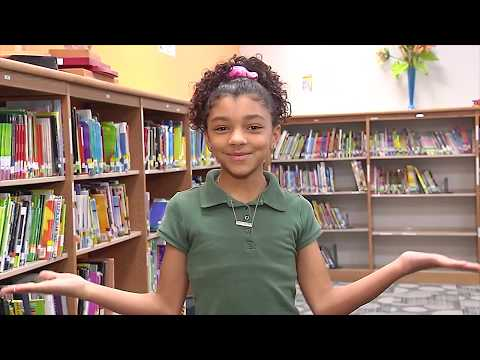 Indiana Pacers celebrate Read Across America Day from YouTube · Duration:  2 minutes 33 seconds