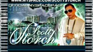 Scott Storch Productions pt. 5