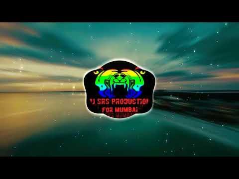 I Love You Pyar Karu Chu Zala    Nashik Dhol MIX by    DJ HK Style for Mumbai   