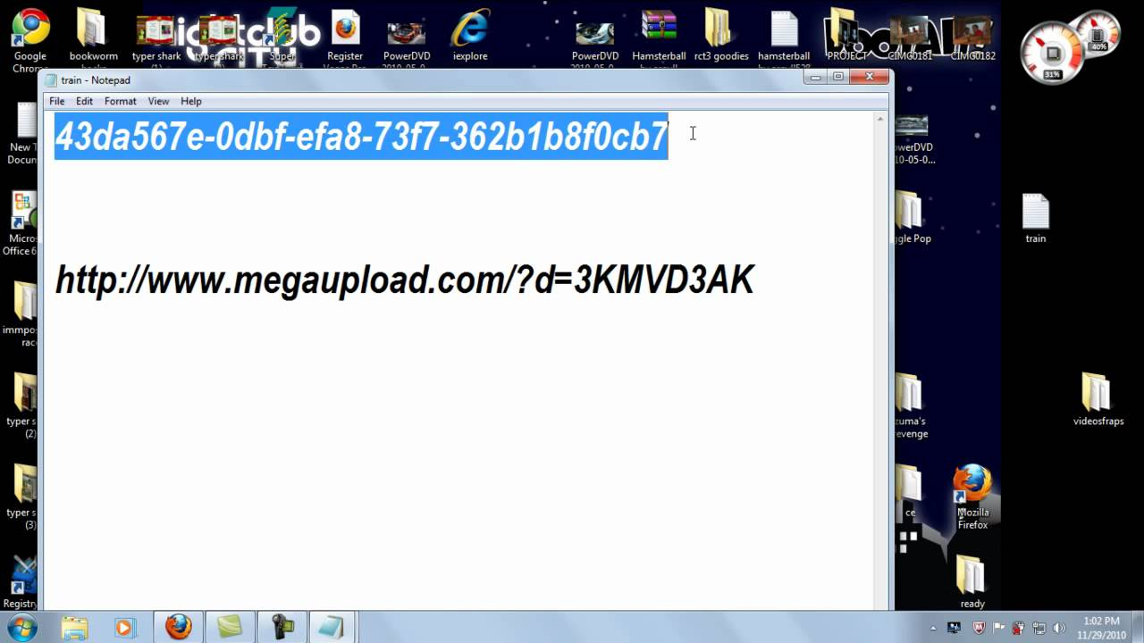 Driveragent plus Free Download Full Version With Crack