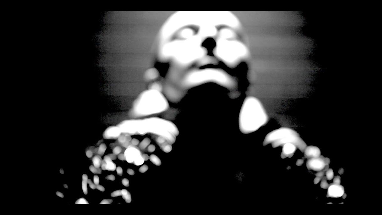 Ken Fury - Still (Official Video)