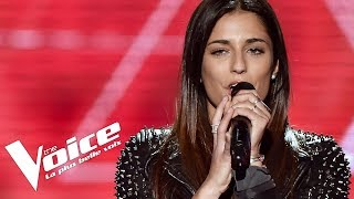 Baixar Pink – What About Us | Cécyle | The Voice France 2018 | Blind Audition