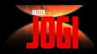JOGI - VAZEER | HURDANGG | Desi Hip Hop Inc