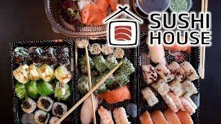 видео Лучший ресторан Сытый Сан