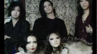 Female fronted symphonic metal band, ANCIENT MYTH ( http://www.anci...