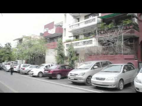 Property In Greater Kailash 2 Delhi, Flats In Greater Kailash 2 Locality - MagicBricks - Youtube