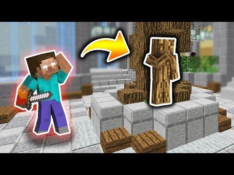 TROLL KẺ GIẾT NGƯỜI CỰC BỰA TRONG MURDER SERVER FCA | Minecraft PE 1.2