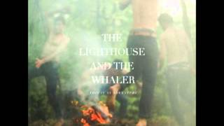 07.The Lighthouse and The Whaler-This Is an Adventure (This Is an Adventure)