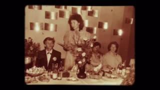 Серебряная свадьба (25 лет свадьбы)