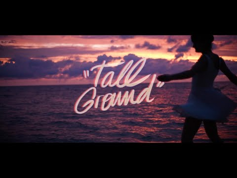 Download Deluxe - Tall Ground   Mp4 baru