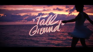 Смотреть клип Deluxe - Tall Ground