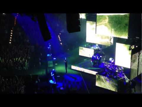 Linkin Park - Live @ O2 World Hamburg 2014 Germany
