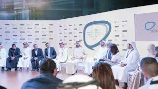 أخبارعربية - محمد بن راشد يوجّه بتأسيس نادي رواد التواصل الاجتماعي
