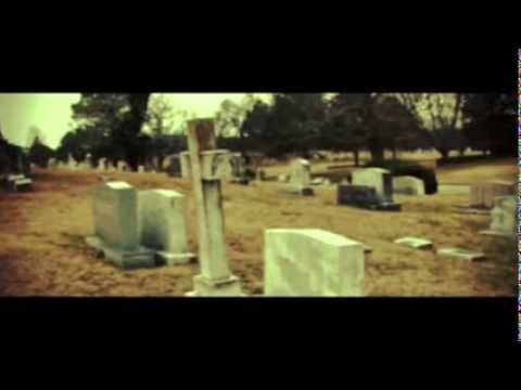 THE LAST OCTOBER 7TH : FULL MOVIE (2010)