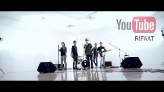 Rifaat - Luz del Mundo (official trailer)