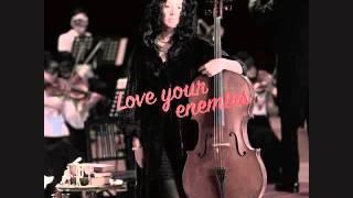 分島花音さんのカバー3曲目です。 とーっても複雑な曲ですがなんとか歌...