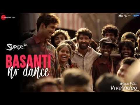 Download Lagu  Basanti No Dance | Prem Areni, Janardan Dhatrak, Divya Kumar & Chaitally Parmar | Audio Songs Mp3 Free