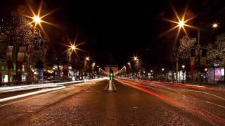 Calvin Harris Alan Walker - Survive (New Song 2017)