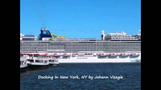 Norwegian Epic Deck Plan|norwegian Cruise Line Deck Plan