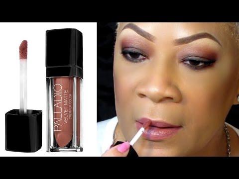 palladio-velvet-matte-cream-lip-color-lip-swatch