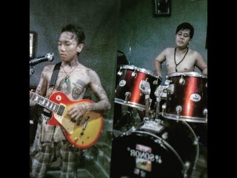 R.c. u.g.d punk unit 2