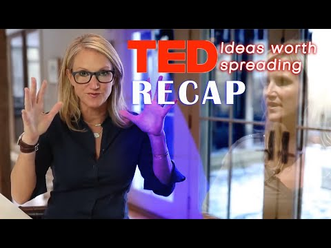 Accept This Fact To Make Your Dreams Come True   Mel Robbins
