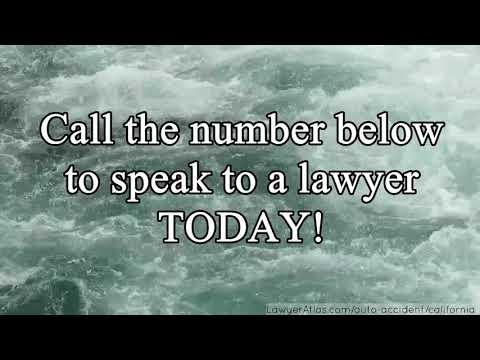 Onyx Auto Accident Lawyer