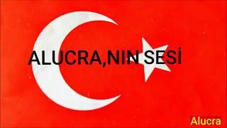 ALUCRA KELKİT