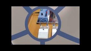 (18.02.2016) Занятие 9. Квантовая физика. Физический интернет лицей. (с) ОмГТУ 2015