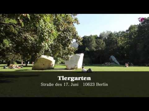 Tiergarten / videoscout-it