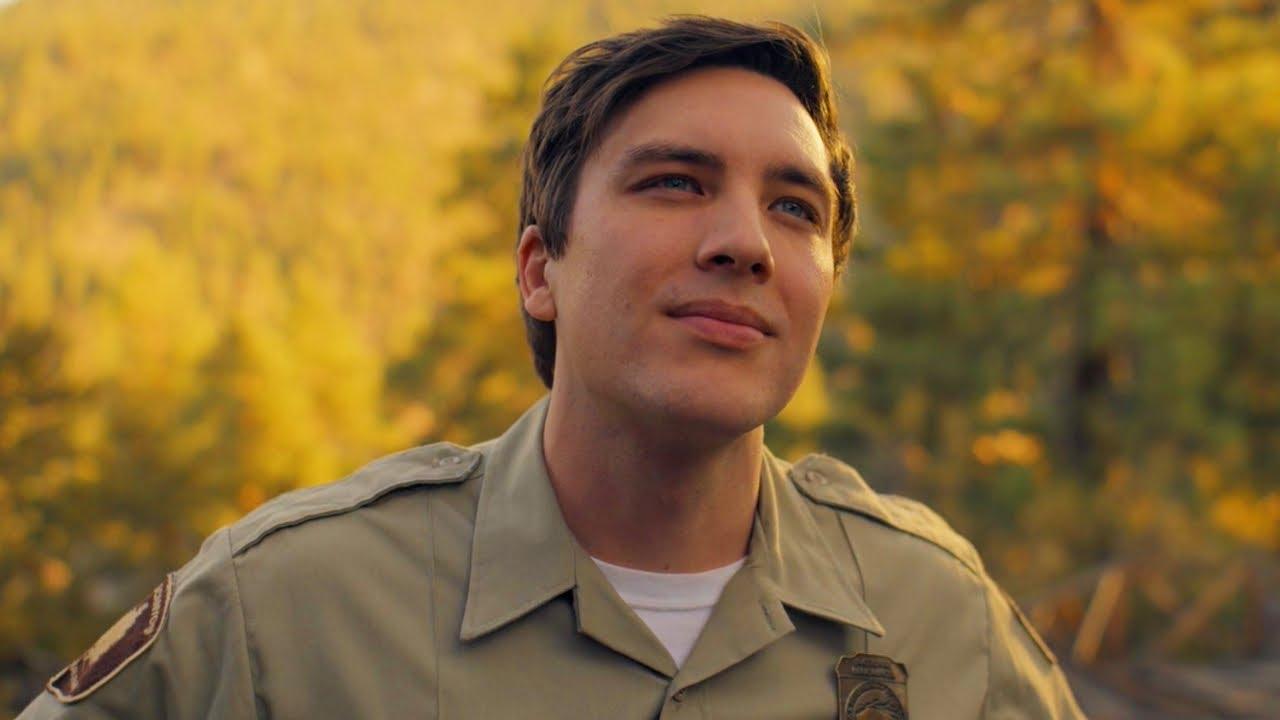"Download Cody Fern as Stan Vogel | American Horror Stories - Episode 6: ""Feral"" (HQ Clip)"