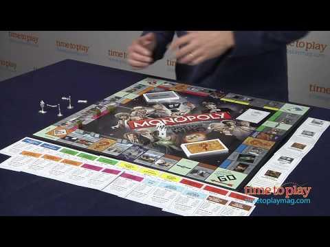 Five interesting monopoly editions – culturetech.