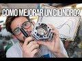 Como preparar un cilindro 2T?! +POTENCIA | EP2