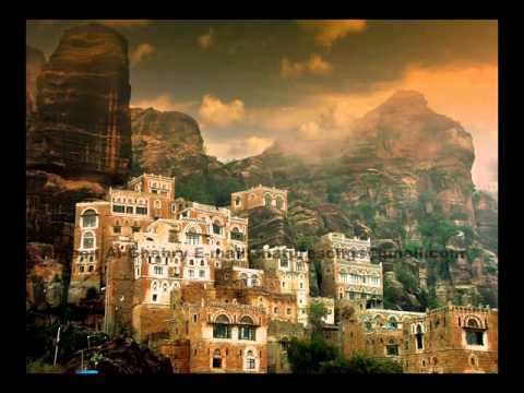 travel to yemen