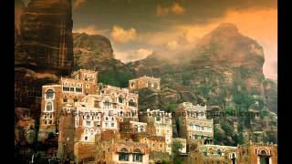 travel to yemen
