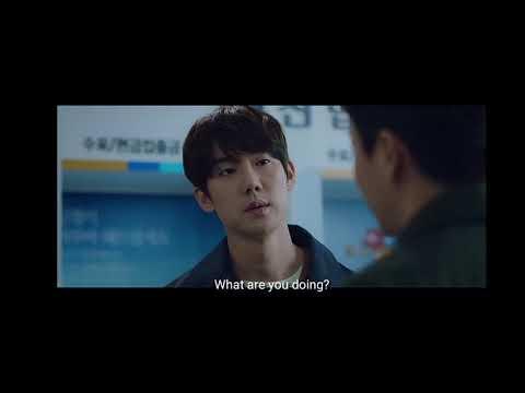 Hospital Playlist | Professor Ahn and Gyeo-ul ep 9