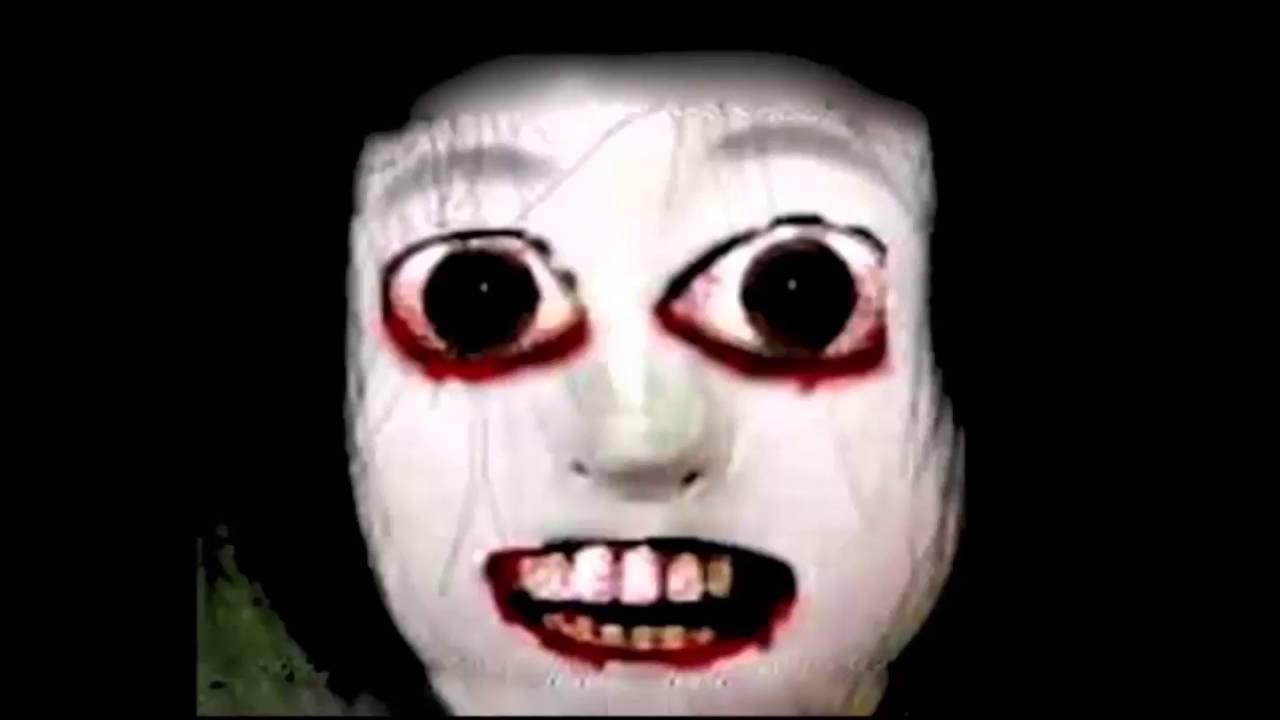 Popular Scary Chicken Meme: Ahenobarbus Henocied Rap Creepy Letra Doblecero