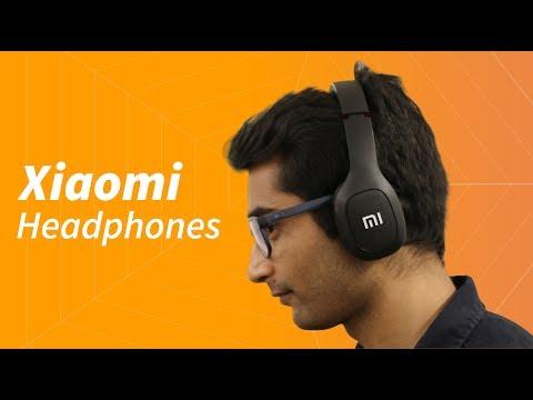 Mi Super Bass - Best Wireless Headphone Under Budget?
