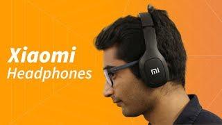 Mi Super Bass   Best Wireless Headphone Under Budget
