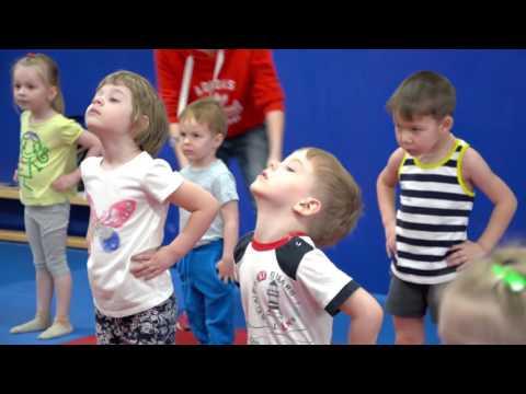 детский спортивный комплексиз YouTube · Длительность: 1 мин22 с