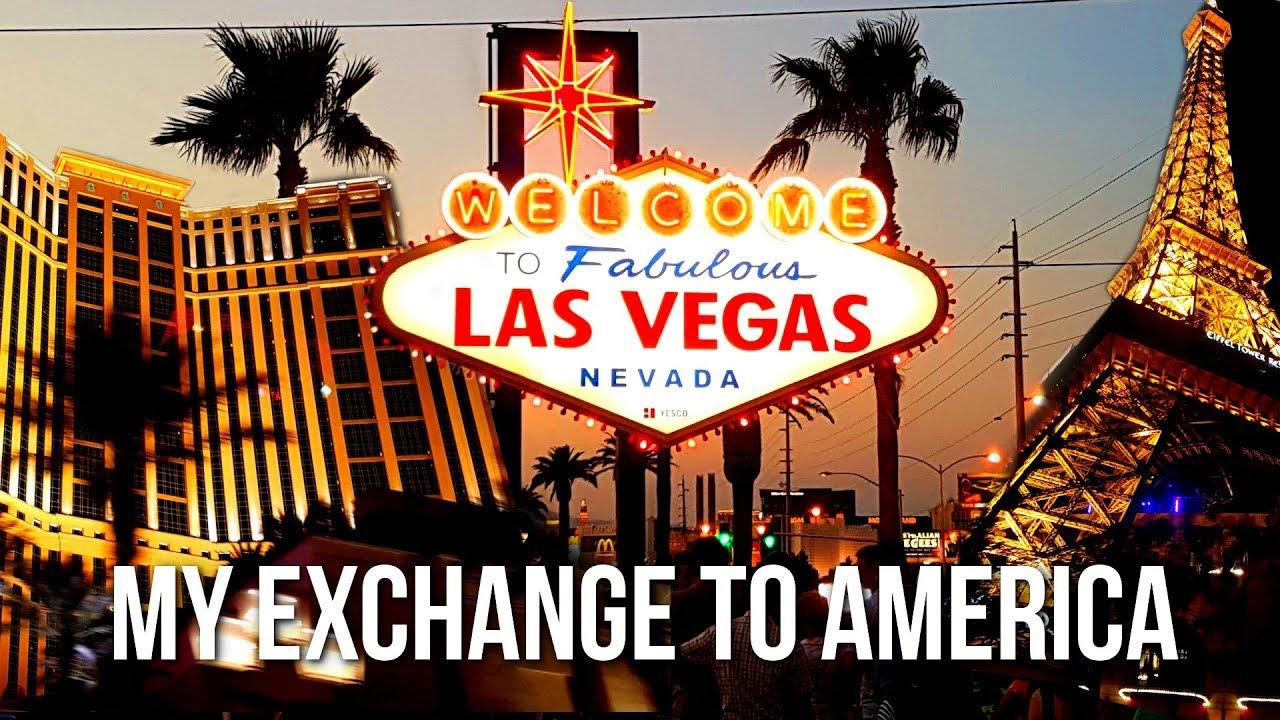 GrГјndungsjahr Las Vegas
