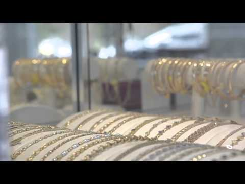 Brothers Jewelry | Lawrence, MA | Engagement Rings | Gold Buying